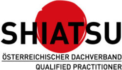 qualified practitioner