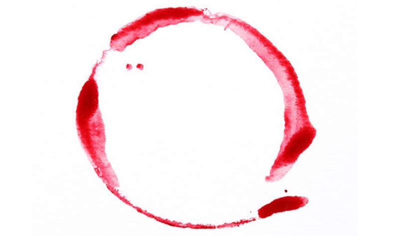 Shiatsu bei Menstruationsbescherden