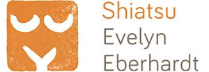 Shiatsu Klagenfurt, Evelyn Eberhardt